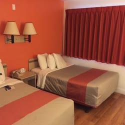 motel 6 19 photos 42 reviews hotels 205 n 1000th e. Black Bedroom Furniture Sets. Home Design Ideas