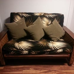 Photo Of Island Futons Furnishings Honolulu Hi United States Comfort