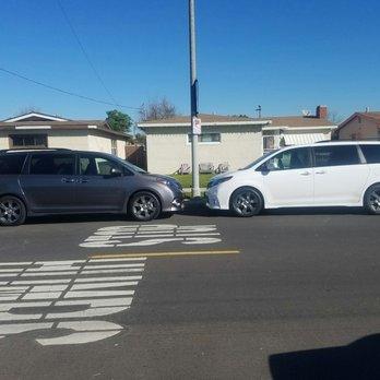 Photo Of Cabe Toyota   Long Beach   Long Beach, CA, United States.