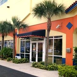Photo Of Value Store It Self Storage   North Miami Beach, FL, United States  ...