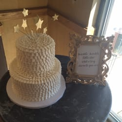 Adelaides cakes closed 19 reviews bakeries 128 e evesham rd photo of adelaides cakes glendora nj united states the perfect baby shower junglespirit Images