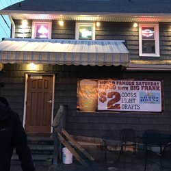 Photo Of The S House Bar Grill Point Pleasant Beach Nj