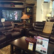 Rooms To Go - San Antonio - 16 Photos & 30 Reviews - Furniture ...