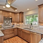 Cress Kitchen & Bath - 106 Photos & 10 Reviews - Contractors - 6770 ...