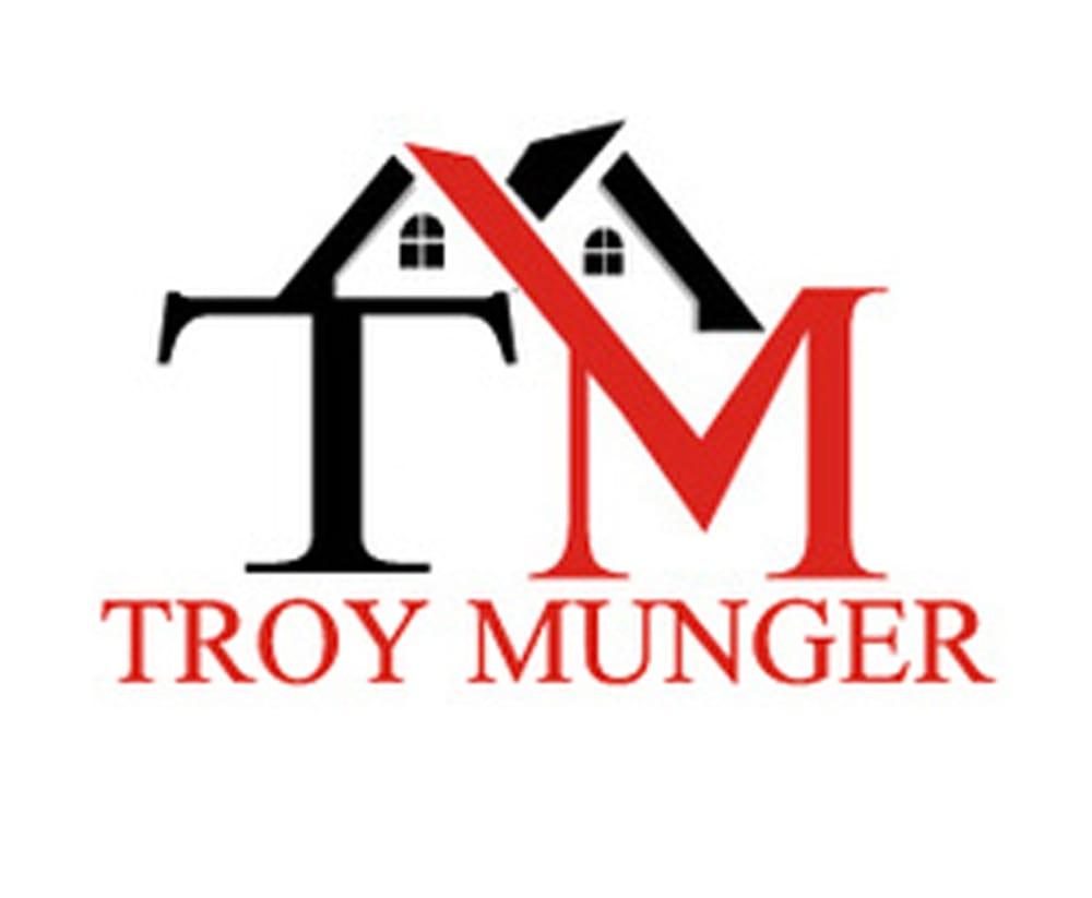 Troy Munger - Skogman Realty: 1110 Dina Ct, Hiawatha, IA