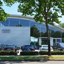 Heizungsbauer Ingolstadt werkstatt audi zentrum ingolstadt autowerkstatt neuburger str