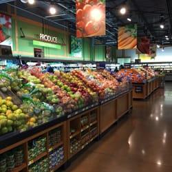 Foto Zu Walmart Neighborhood Market