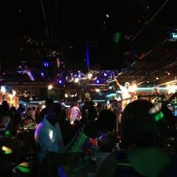 Flirt nightclub memphis