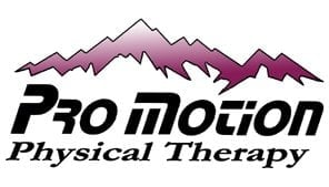 Photo of Pro Motion Physical Therapy - Boise, ID, United States. Pro Motion