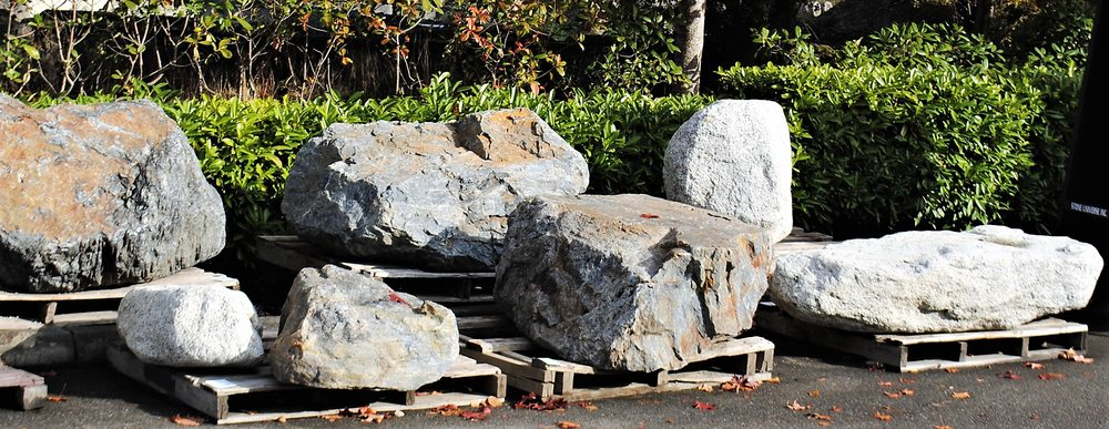 Terrazzo & Stone Supply Co: 15303 Smokey Point Blvd, Marysville, WA