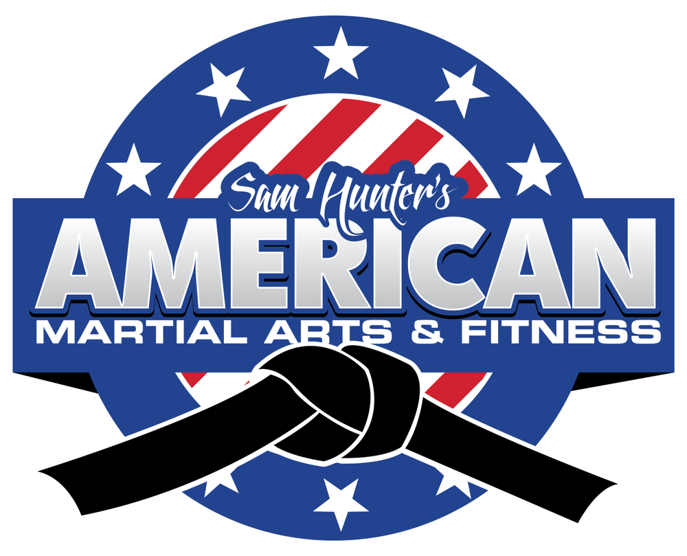 American Martial Arts Academy: 402 Reynolds Rd, Glasgow, KY