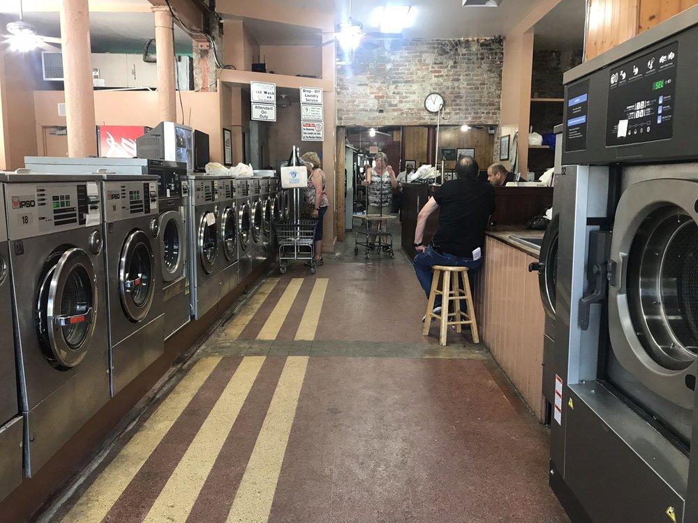Hula Mae's Tropic Wash