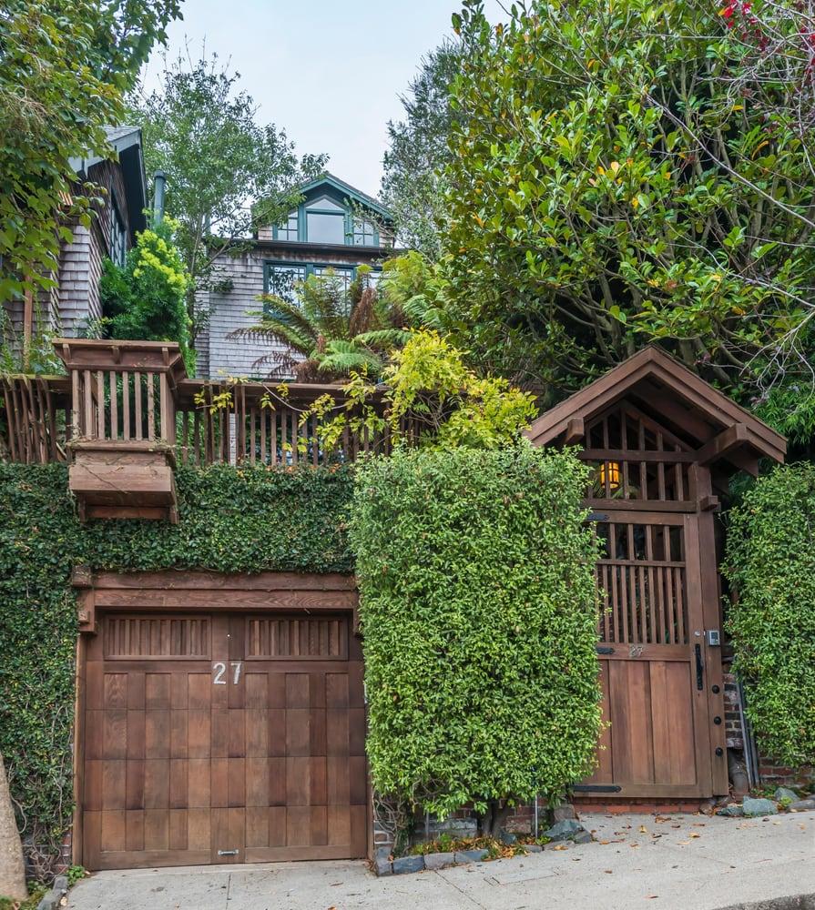 Joy Liu - Helm Real Estates: 580 4th St, San Francisco, CA