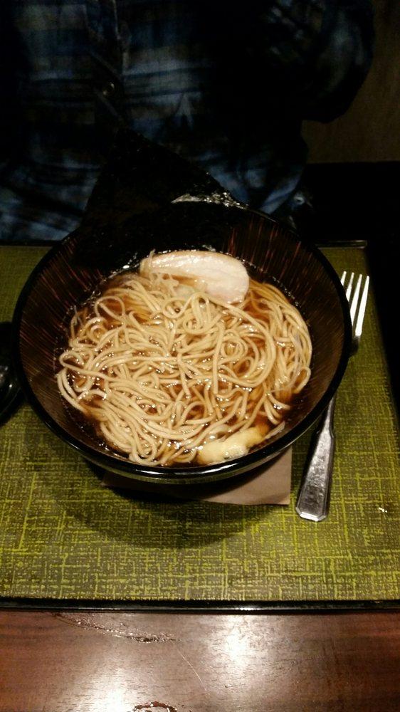 Menshou Taketora Roppongi