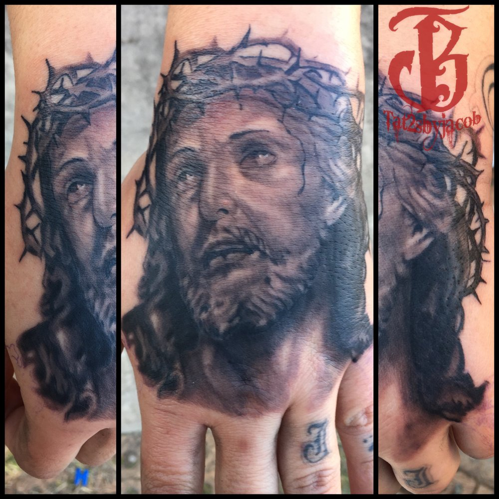 5 star tattoo and piercings tattoo 382 ih35 s new for Tattoo new braunfels