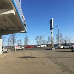 Alaska Sales And Service >> Alaska Sales Service Anchorage 14 Photos 42 Reviews