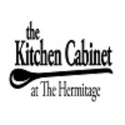 ... Photo Of Kitchen Cabinet Cafe   Nashville, TN, United States.