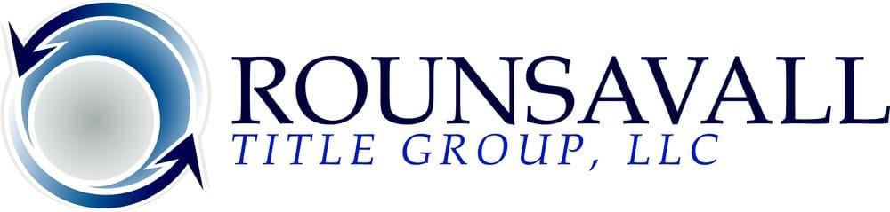 Rounsavall Title Group: 4360 Brownsboro Rd, Louisville, KY