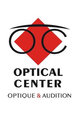 Optical Center - Lunettes   Opticien - Route De Fully, Martigny ... 91603542c008