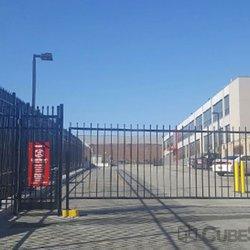 Beau Photo Of CubeSmart Self Storage   Mount Vernon, NY, United States