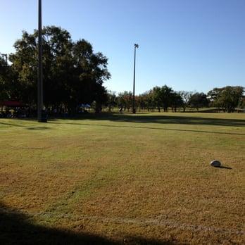 Little cedar bayou park parks 604 w fairmont pkwy la for La porte tx phone book