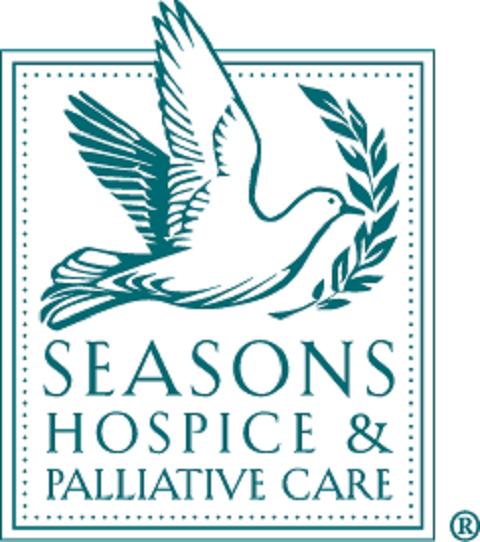 Seasons Hospice Inpatient Center