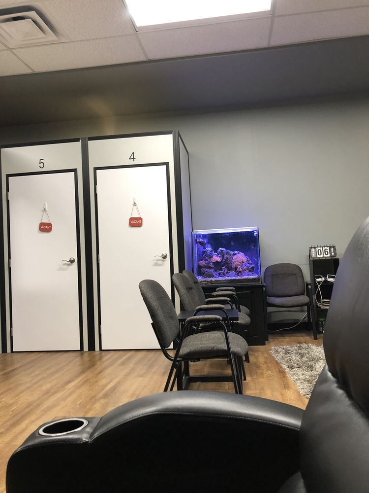 Cryotherapy Associates: 8727 US-31 S, Indianapolis, IN