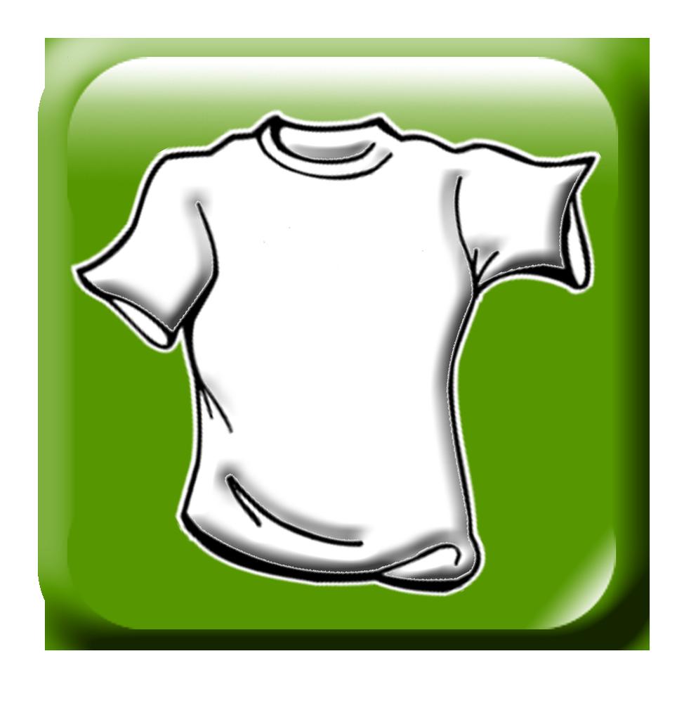 Logo my stuff t shirt screen printing print media 233 for Shirt printing places near me