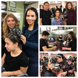 Top 10 Best Cosmetology Schools near Astoria, Queens, NY - Last