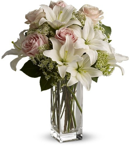 A Florist and More At Forget Me Not: 6830 Two Notch Rd., Columbia, SC