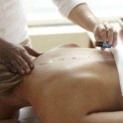 Craigslist massage grand rapids