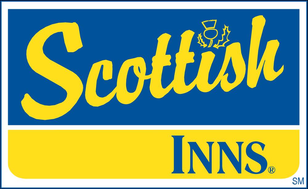 Scottish Inns: 2620 Decatur Pike, Athens, TN