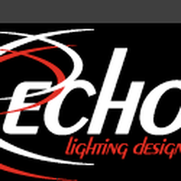 echo lighting design gallery omaha ne united states echo lighting