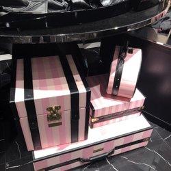 373c47de5a00 Photo of Victoria's Secret - North Charleston, SC, United States. Cute  decorative boxes