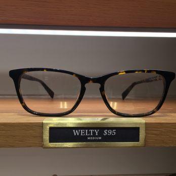 Glasses Frames San Diego : Warby Parker - 33 Photos & 50 Reviews - Eyewear ...