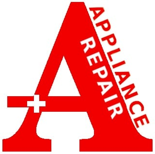 A Plus Appliance Repair and Service: 526 State St, San Mateo, CA