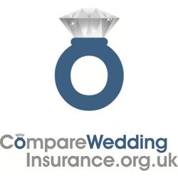 Compare Wedding Insurance Insurance 86 90 Paul Street Liverpool