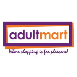 Adult book store mckeesport