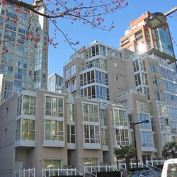 The Meridian At 910 Beach Best 13 Reviews Hotels Ave Downtown Vancouver Bc Phone Number Yelp