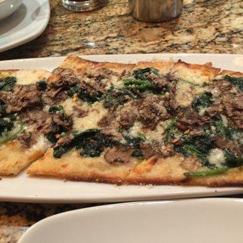 California Pizza Kitchen Bridgewater Nj Menu