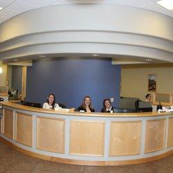 Elegant Photo Of Intelligent Office Oro Valley   Oro Valley, AZ, United States. Our