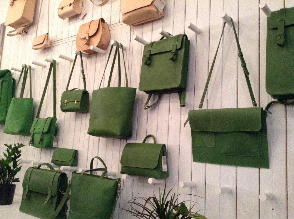 Boutique lowell ropa femenina 5298 rue saint laurent for Boutique meuble rue st laurent montreal