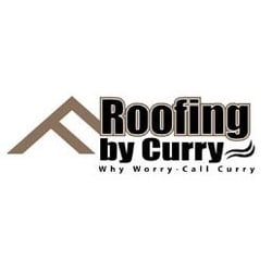 Photo of Roofing by Curry - Sarasota FL United States  sc 1 st  Yelp : sarasota roofing - memphite.com