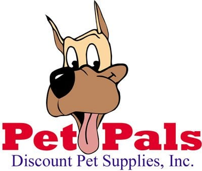Pet Pals Discount Pet Supplies