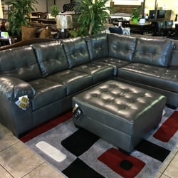 Incredible Big Savings Furniture Closed Furniture Stores 351 N Download Free Architecture Designs Scobabritishbridgeorg