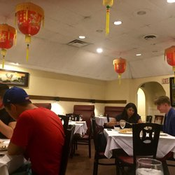 Fortune chinese restaurant 137 photos 138 reviews for Fish restaurants in columbus ohio