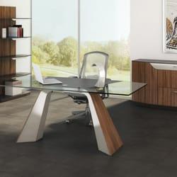 Photo Of Bova Contemporary Furniture Dallas   Dallas, TX, United States ...
