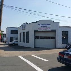 Majestic Motors Inc Garages 858 Broadway Revere Ma