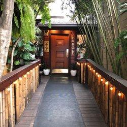 Photo Of Tea House Spa   Santa Cruz, CA, United States