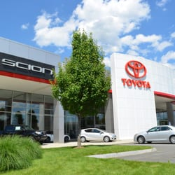 balise toyota scion 22 reviews auto repair 1399 riverdale st west springfield ma phone. Black Bedroom Furniture Sets. Home Design Ideas
